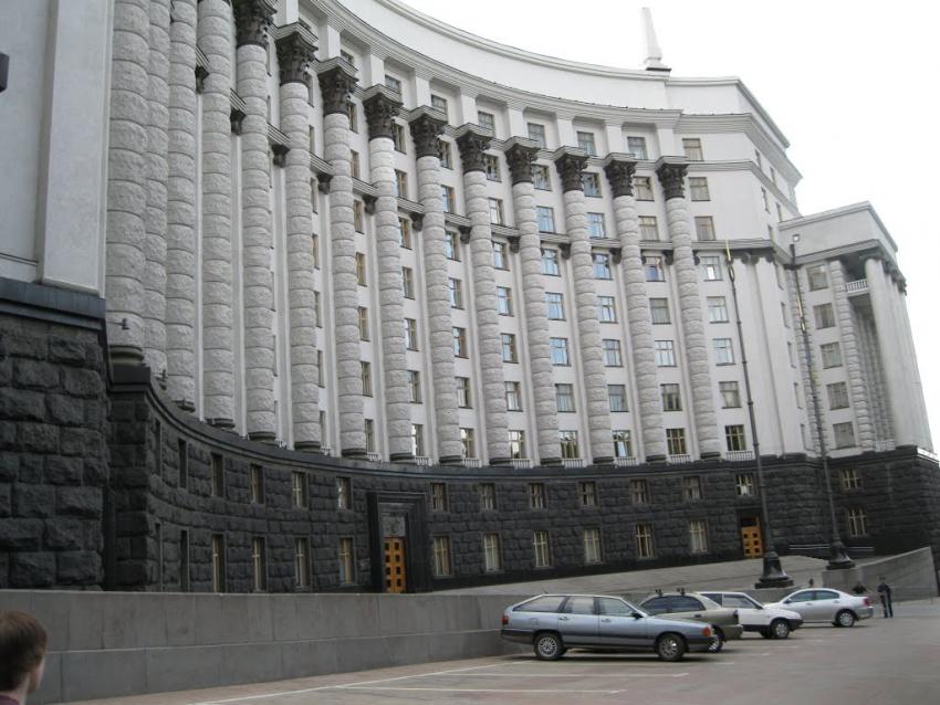У Закарпатській ОДА кажуть, що Кабмін обіцяє вирішити проблему «пересічки» законодавчим шляхом