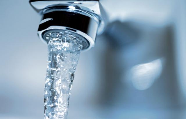 У Мукачеві подорожчає вода: нові ціни