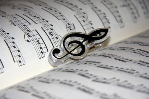 """У Мукачеві відбудеться концерт творчої родини Шутків """"Viva la Vida"""""""