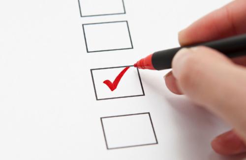 Жителі Мукачева через таємне голосування вирішать ряд важливих питань міста