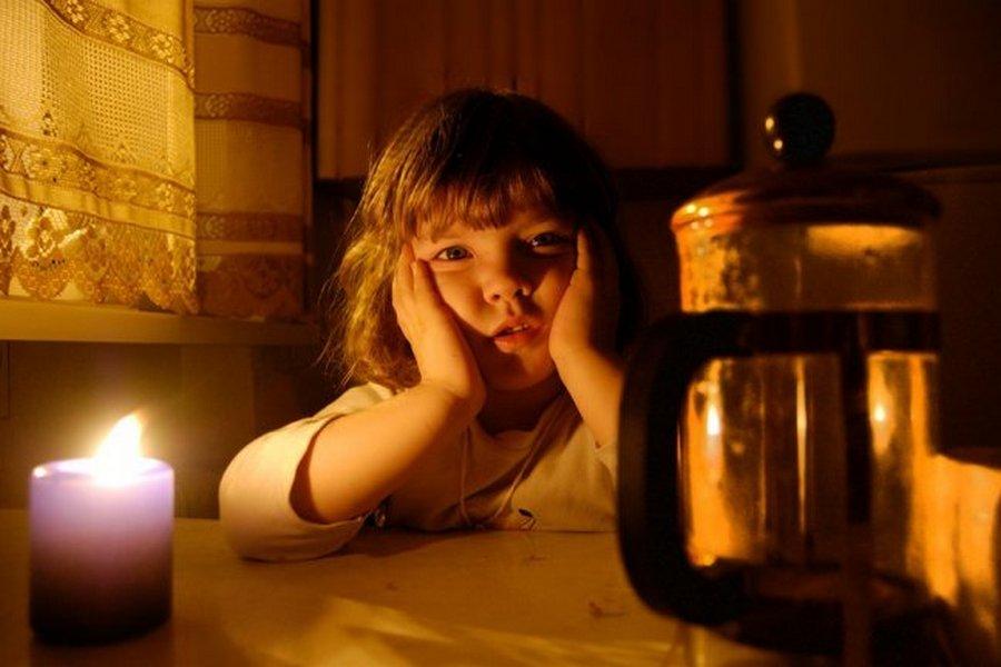 Протягом тижня в різних куточках Ужгорода можливе відключення електроенергії