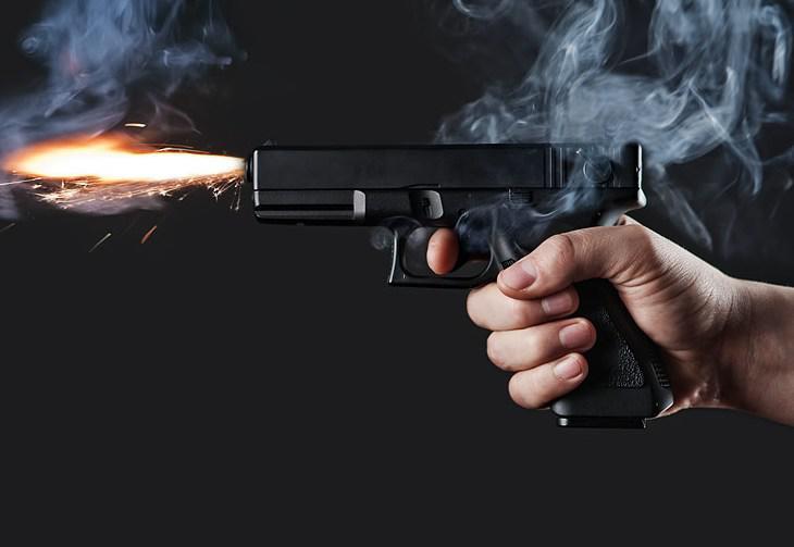 Перестрілка на Рахівщині: потерпілі категорично відмовляються говорити, а поліція каже, що це через контрабанду