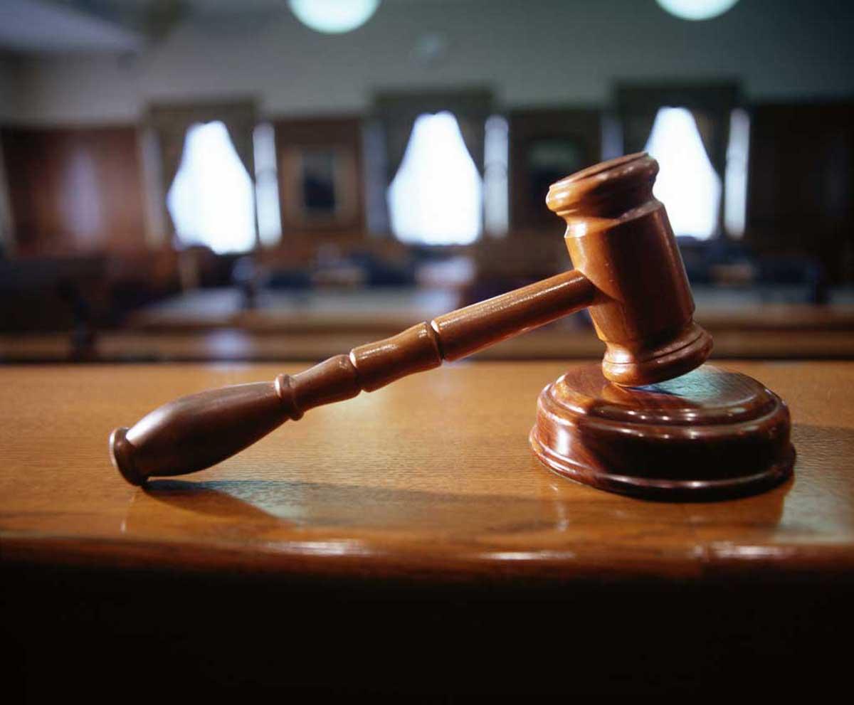 Москаль через суд ініціює розформування Вільховецької об'єднаної громади у зв'язку з фінансуванням вторинної медичної допомоги