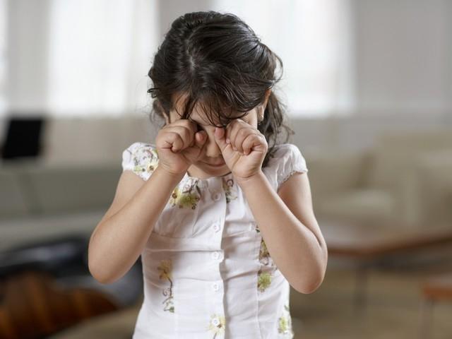Знайдено шістьох дітей, які з різних причин втекли зі своїх домівок