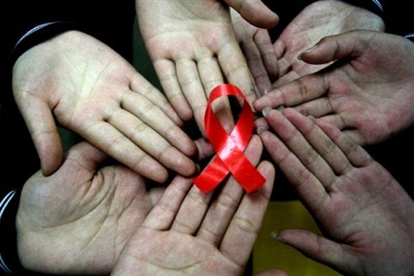 На Закарпатті найнижчий показник поширення ВІЛ-інфекції