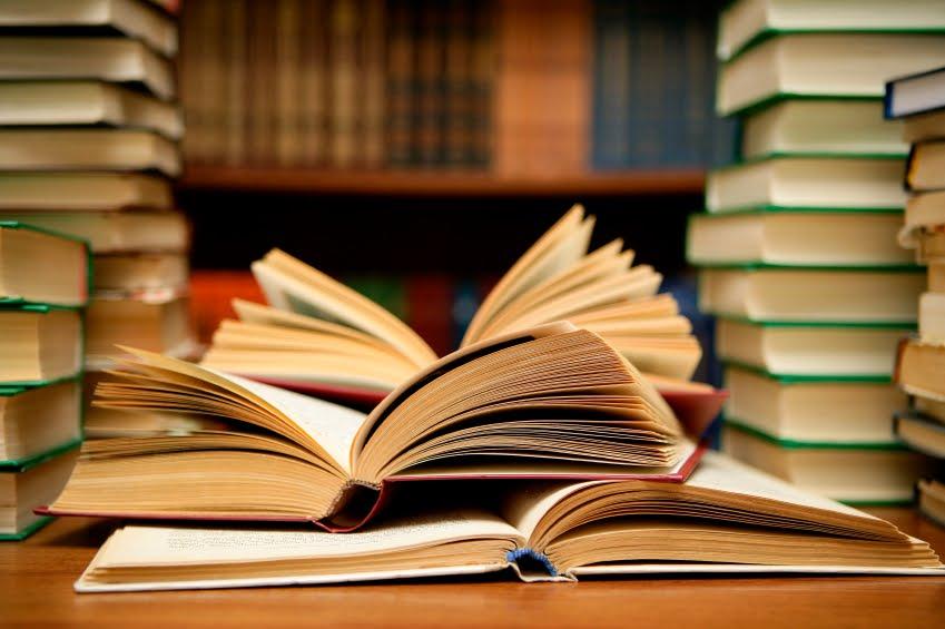 Закарпатські письменники та бібліотекарі завітають до дітей з подарунками