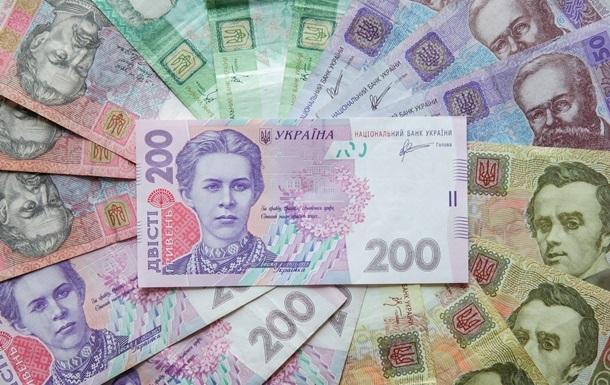 Прокуратура зобов'язала суб'єкта господарювання сплатити 200 тисяч гривень Чопській міськраді за самовільне зайняття земельної ділянки