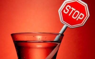 З 1 грудня у Хусті буде заборонений продаж алкоголю вночі