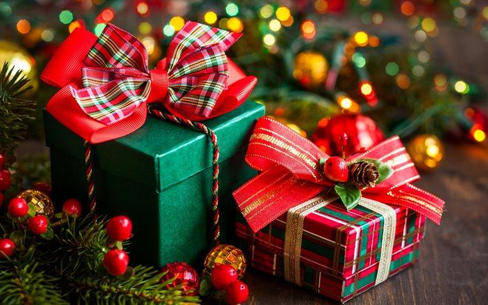 Що ужгородці мріють отримати у подарунок на новорічно-різдвяні свята