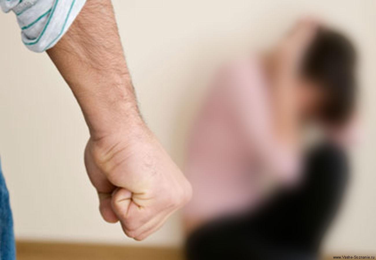 На обліку у мукачівських правоохоронців знаходяться 133 особи, які вчинили акти насильства в родинах
