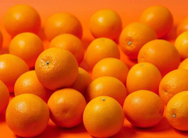 """Інтернет-шахрай віртуальними """"мандаринами"""" видурив у виноградівця 32 тисячі гривень"""