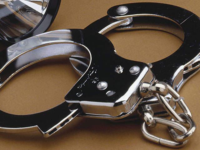 17-річний хлопець, який вже має судимість, скоїв чергову крадіжку