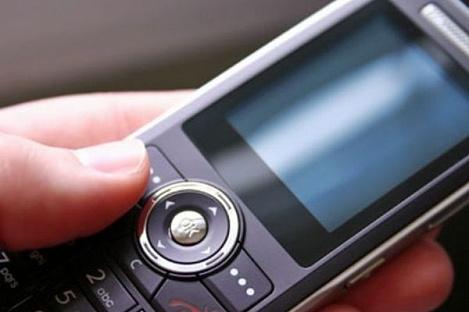 На Закарпатті двоє молодиків вкрали у 32-річного ужгородця телефон