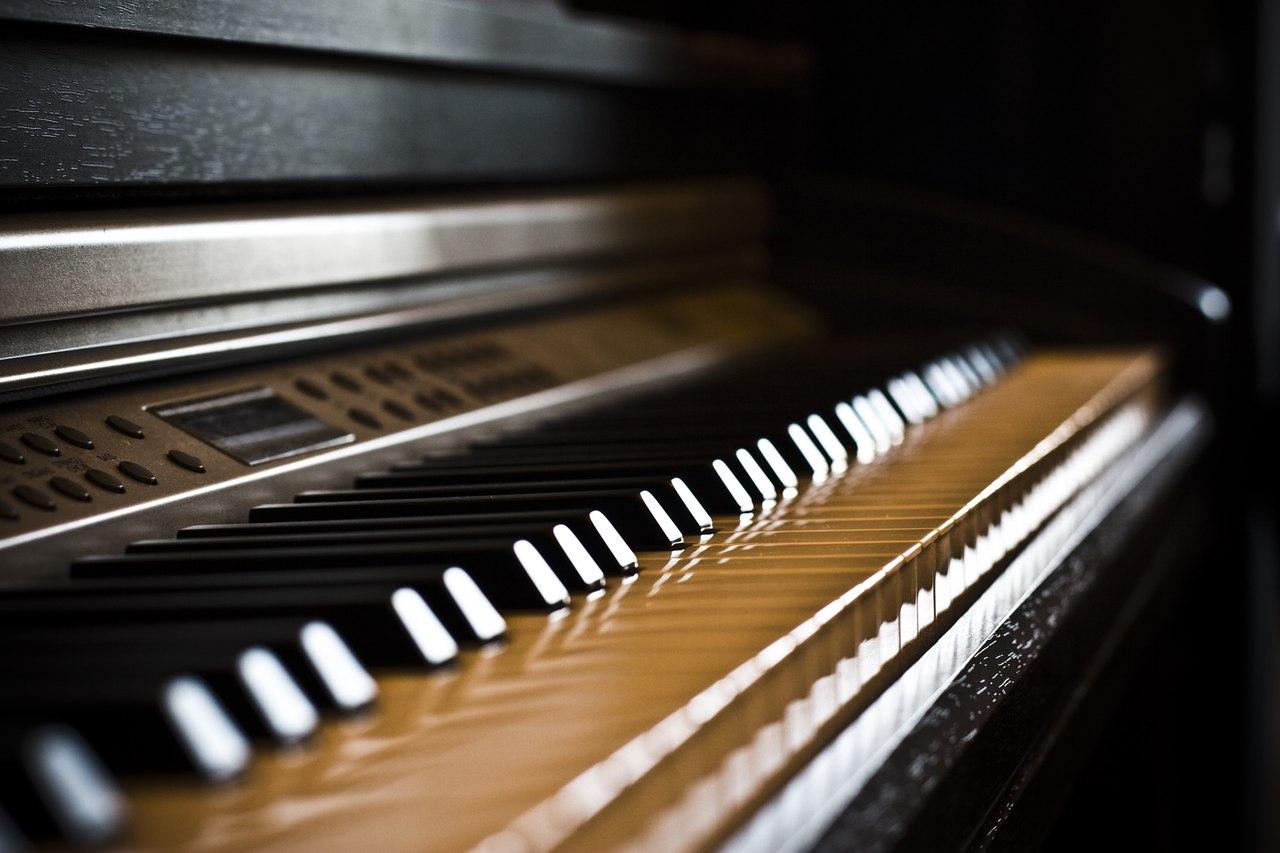 В Ужгороді звучатимуть твори композитора, якого визнано одним із найгеніальніших музикантів в історії людства