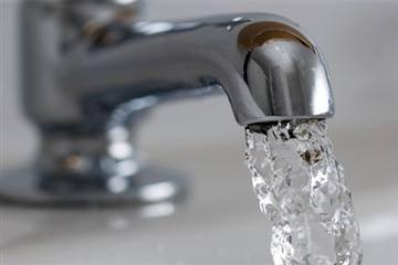 Жителі 39 вулиць Мукачева отримали цілодобове водопостачання