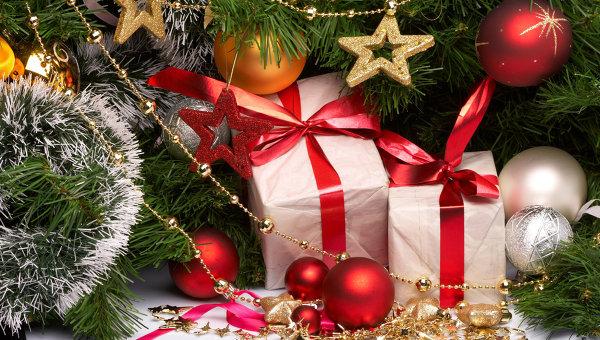 В Ужгороді збирають подарунки для дітей із закарпатських сиротинців