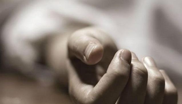 В Ужгороді 11-річний хлопчик знайшов тіло людини
