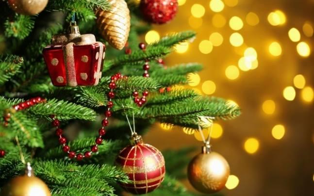 В Ужгороді новорічно-різдвяні свята відзначатимуть протягом цілого місяця