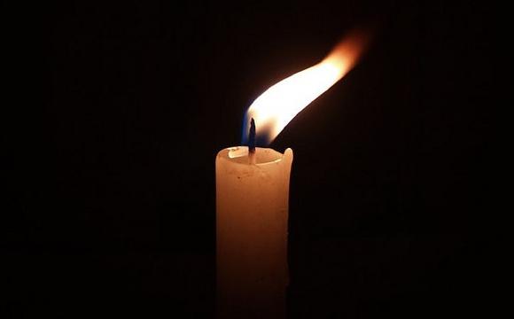 Завтра закарпатці прощатимуться із земляком, учасником АТО, який помер у Дніпрі