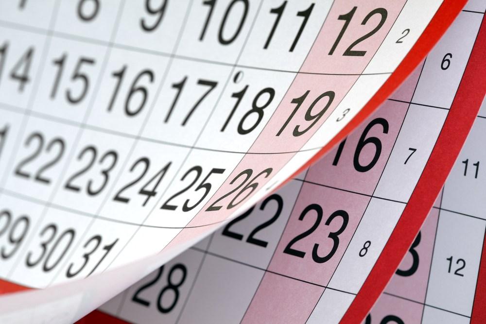 26 грудня на честь католицького Різдва на Закарпатті буде вихідним