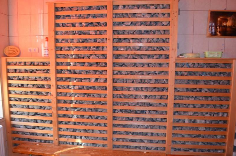 За майже 900 тисяч гривень у п'яти дитсадках Мукачева облаштують соляні кімнати