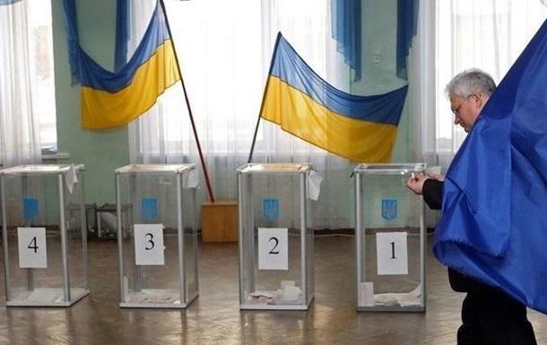 У Мукачеві розпочалось консультативне опитування жителів міста