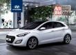 Hyundai Motor посів перше місце у рейтингу якості журналу Auto Bild