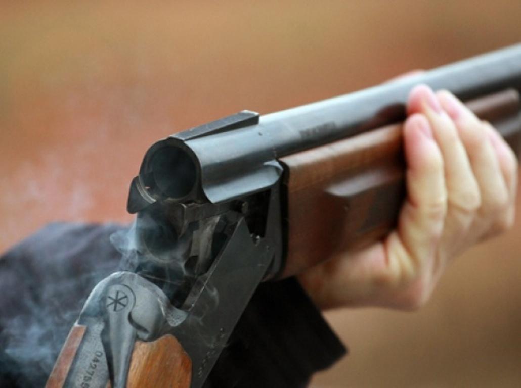 Через нещасливе кохання 20-річний житель Тячівщини застрелився з рушниці, – ЗМІ