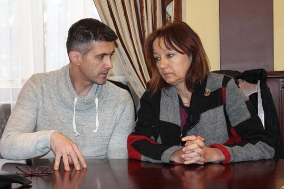 Трирічна історія із загадковим зникненням хлопця триває: мати підозрює, що сина могла викрасти або вбити на Воловеччині