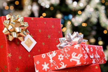 На Тячівщині пограбували дитсадок. Невідомі забрали новорічні подарунки для дітей, – ЗМІ