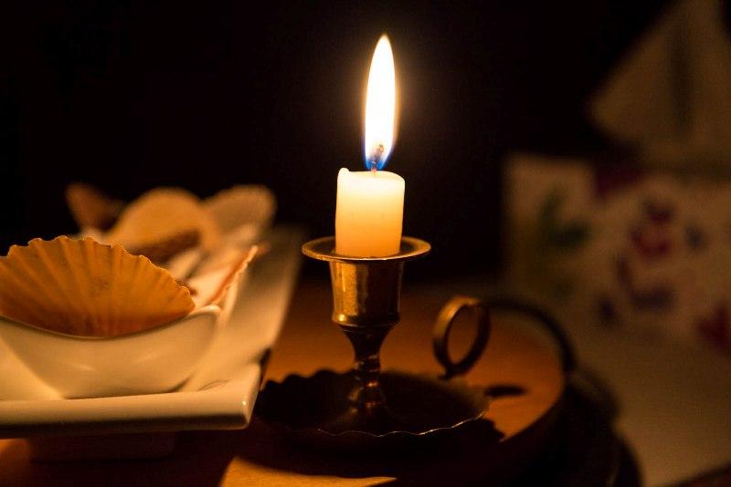 Планові відключення світла в Ужгороді через ремонти триватимуть до 30 грудня