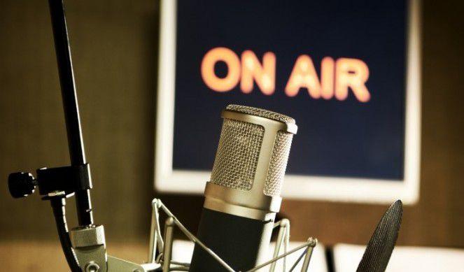 Сьогодні Закарпатська та Луганська області влаштують радіофлешмоб