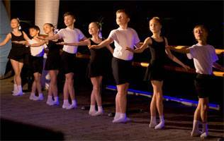 Влада Мукачева виділила кошти на потреби закладів культури