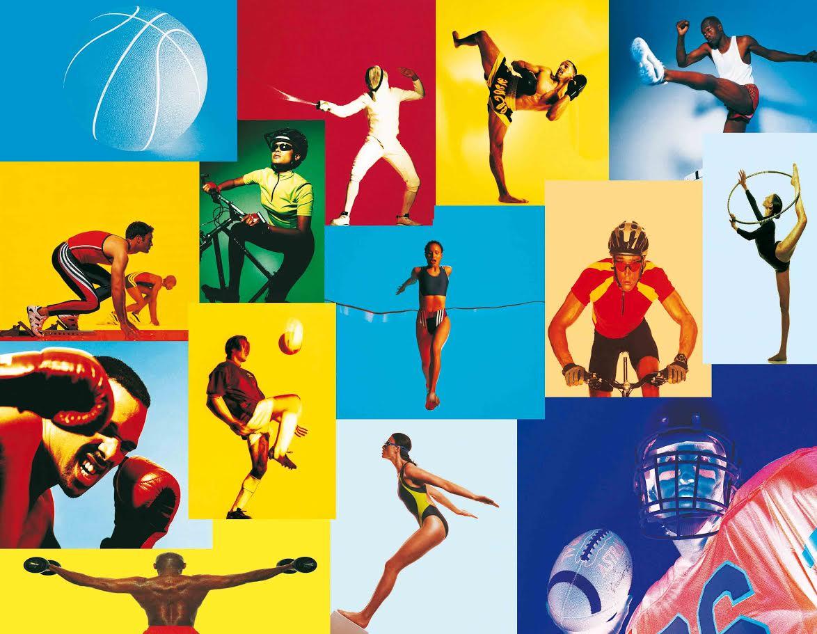 Обласні депутати схвалили програму розвитку фізичної культури і спорту в Закарпатській області