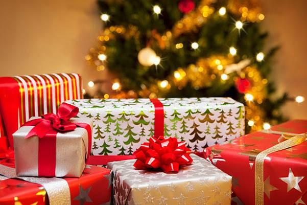 """Різдвяний подарунок від """"Панорами"""": передплату продовжено"""