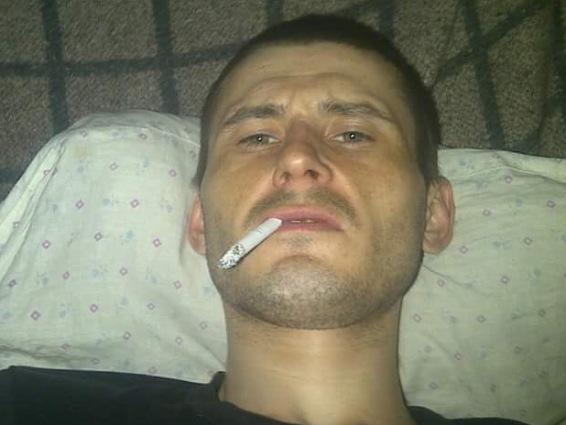 Поліція Мукачева розшукує чоловіка, який підозрюється у шахрайстві