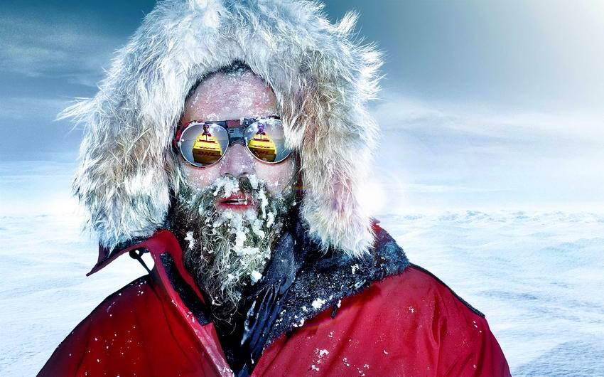 З початку зими на Закарпатті зафіксували 10 випадків обмороження