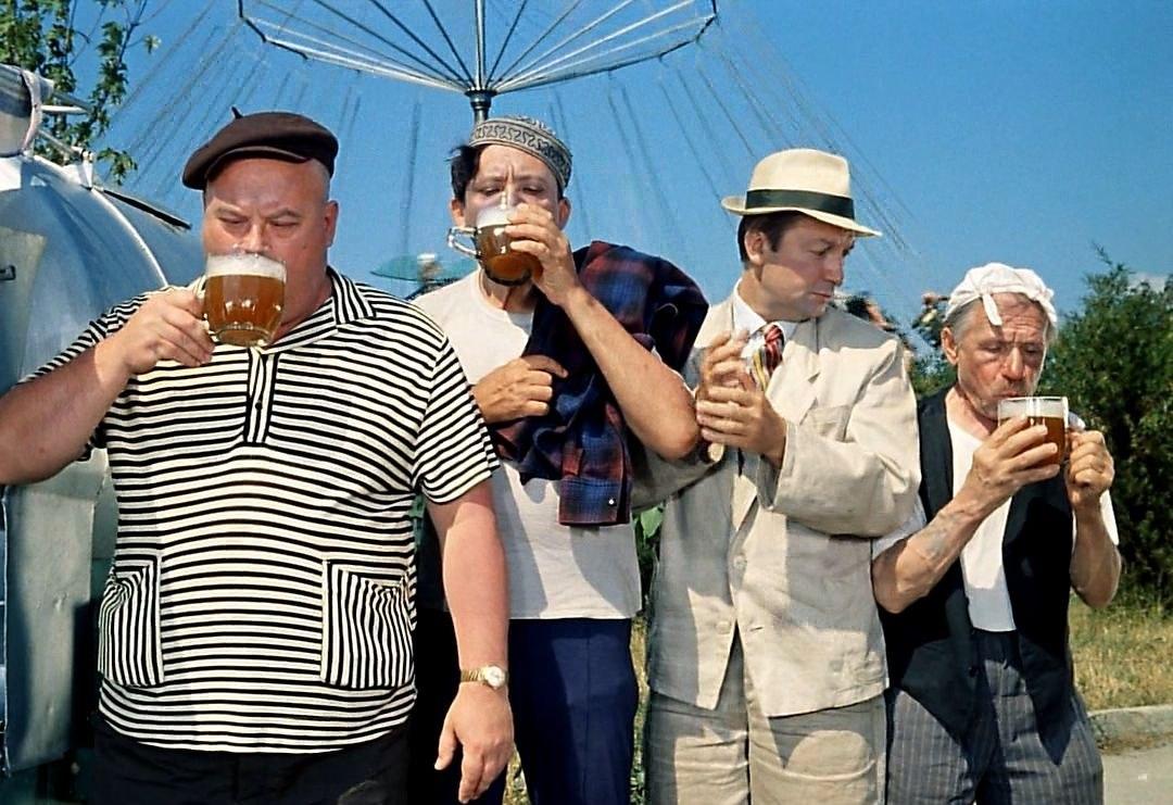 """Напередодні Різдва популярні радянські кінострічки заговорили """"по-закарпатськи"""""""