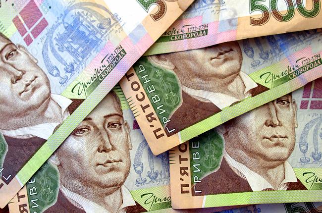 Більше 75 тисяч гривень чиновники перерахували на ремонт, якого насправді не було