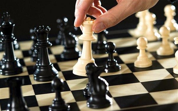 """Вже завтра стартує шаховий фестиваль """"Різдвяне Мукачево – 2017"""""""