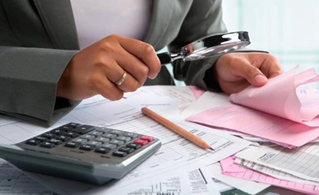 На Закарпатті попередили фінансових порушень на понад 30 мільйонів гривень