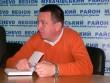 Структурним підрозділам Мукачівської РДА представили новопризначеного заступника голови адміністрації