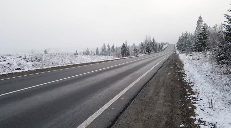 Закарпатська область пережила один із найпотужніших за останнє десятиліття ударів стихії, – Москаль