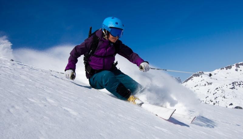 У горах Закарпаття заблукали лижники із Івано-Франківська та Запоріжжя