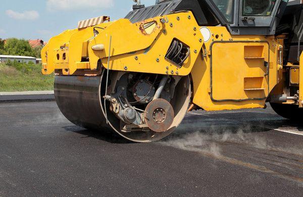 Москаль очікує, що від митниці на ремонт доріг області в 2017 році надійде як мінімум 155 мільйонів гривень