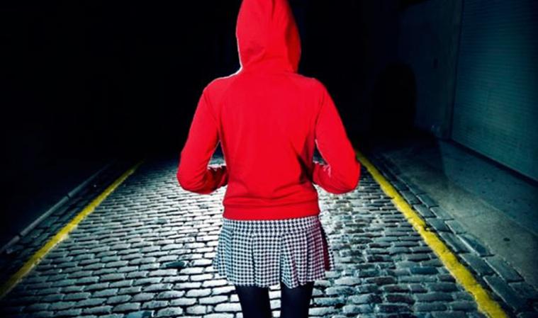 Поліція Мукачівщини знайшла зниклу 14-річну дівчину