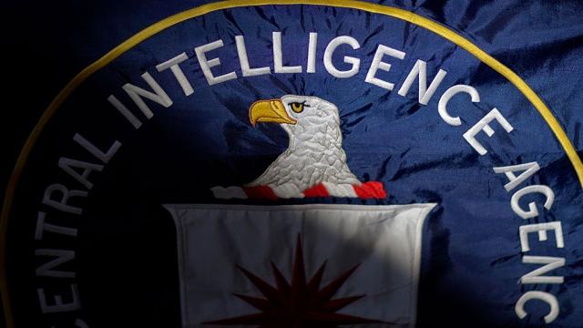 У розсекречених документах ЦРУ є чимало згадок про Закарпаття