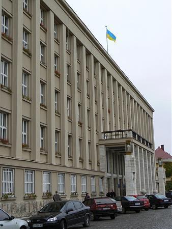 Реалізація цільової програми забезпечила відкриту діяльність органів влади області