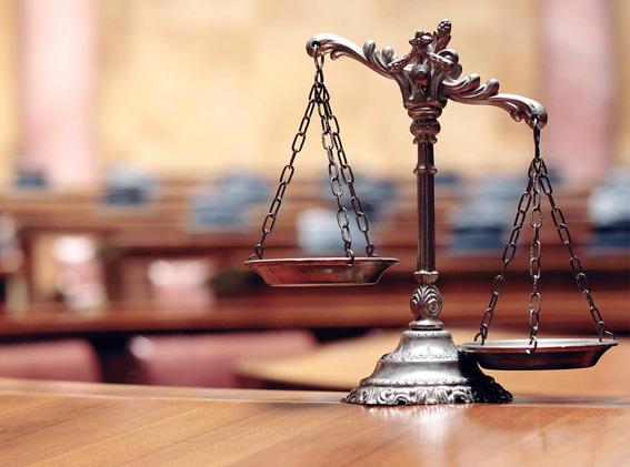 Про деякі аспекти організаційної діяльності адвокатури в Україні