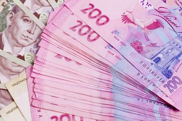 """Міжнародний фонд """"ВІЗА"""" передбачає для фінансування проектів на Закарпатті близько 13 мільйонів гривень"""